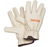 Перчатки защитные STIHL DYNAMIC DURO XL