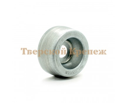 Чашка прижимная диска STIHL FS 350/400/450