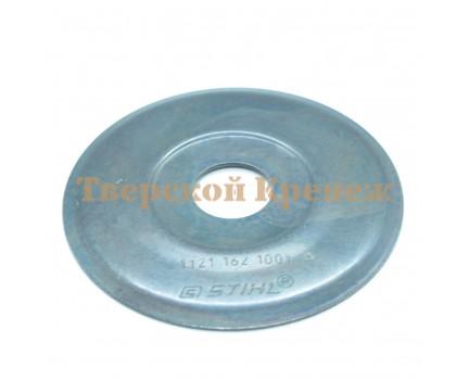 Шайба сцепления STIHL MS 170/250/260/270/280