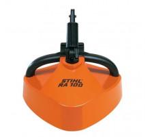 Очиститель поверхностей STIHL RA100 RE-98-162