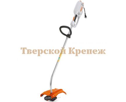 Триммер электрический STIHL FSE 81