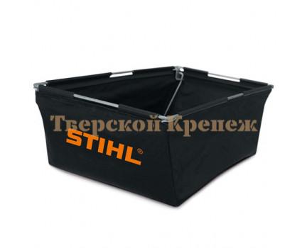 Контейнер измельчителя STIHL AHB 050.0 50л