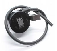 Зажигание магнето STIHL MS 210/230/250