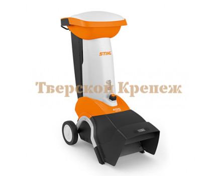 Измельчитель веток электрический STIHL GHE 420.0
