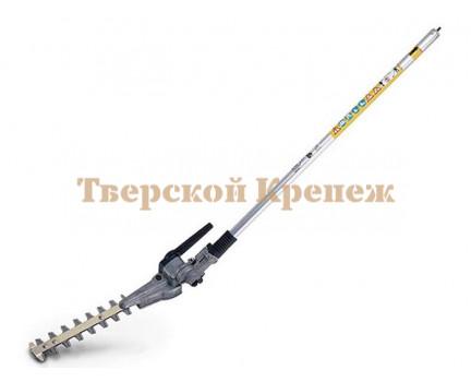 Ножницы для кустарника STIHL FH-KM 145 гр