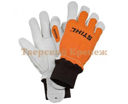 Перчатки защитные STIHL MEMBRAN L