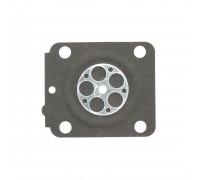 Мембрана карбюратора STIHL FS 38/45/55