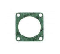 Прокладка цилиндра STIHL FS 120/250/350