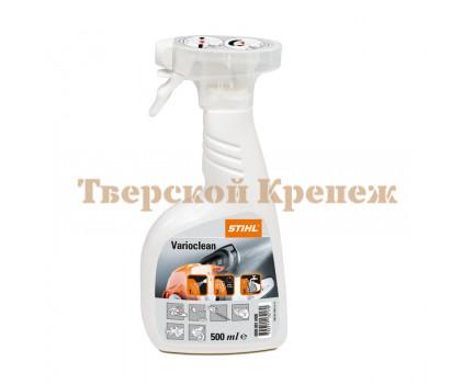 Очиститель STIHL Varioclean 500 мл