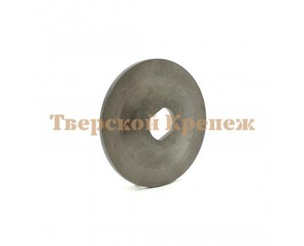 Шайба прижимная диска STIHL FS 350/400/450