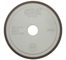 """Диск для заточки цепей STIHL 140х3.2х12 мм 3/8"""" DURO PICCO"""