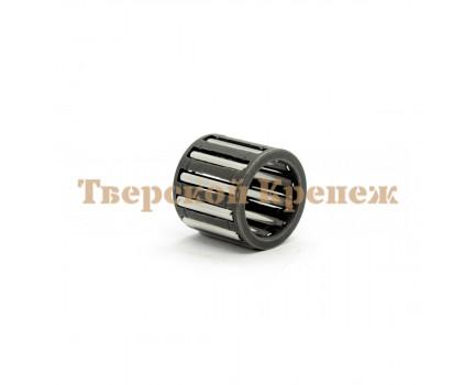 Подшипник поршневого пальца STIHL MS 462/500i