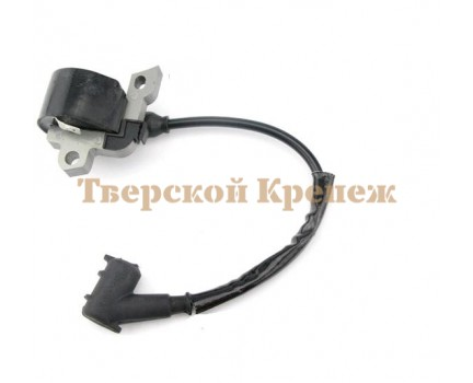 Зажигание магнето STIHL MS 260/360/390/440/460 (UP)