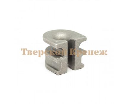 Гильза триммерной головки STIHL Autocut 25-2\40-2\40-4
