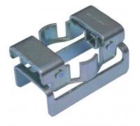 Направляющая для державки STIHL FF-1 4.0 мм MINI
