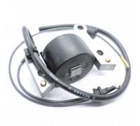 Зажигание магнето STIHL TS 760