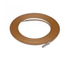 Набор для чистки труб STIHL RE 107-162 15 м