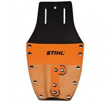 Сумка для инструмента клиньев и рулетки STIHL