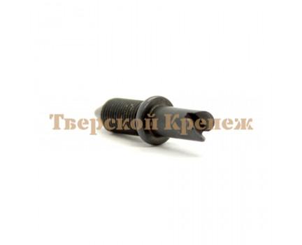 Винт регулировочный карбюратора STIHL MS361/440/460