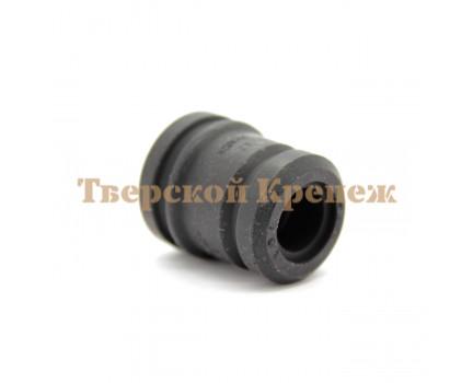 Амортизатор STIHL MS 170/180/270/280