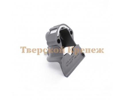 Защита воздушного фильтра STIHL MS 361