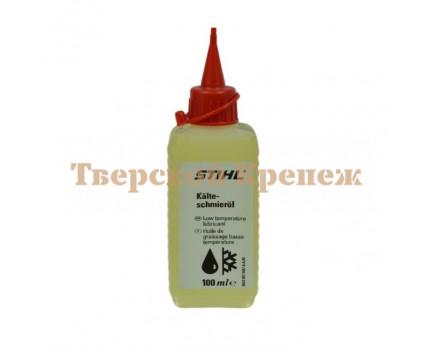 Смазка для ремонта стартера STIHL 71