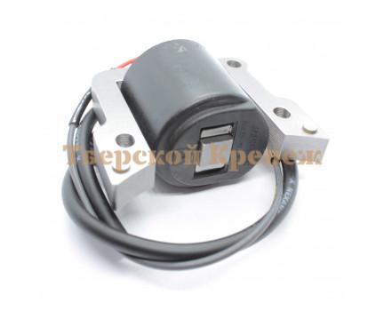 Зажигание магнето STIHL TS 510/760