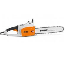 Электропила цепная STIHL MSE 250 CQ