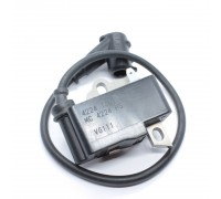 Зажигание магнето STIHL TS 700/800