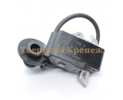 Зажигание магнето STIHL MS 271/291