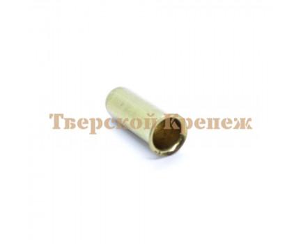 Сапун масляного бака STIHL MS 270/280
