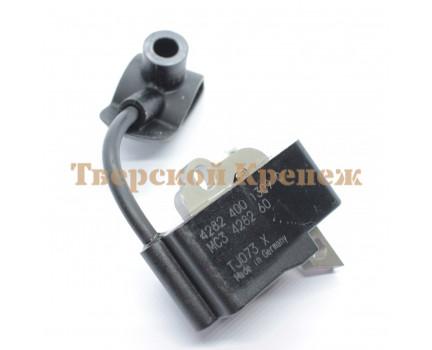 Зажигание магнето STIHL BR 600/700
