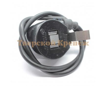Зажигание магнето STIHL MS 260/290/360/440