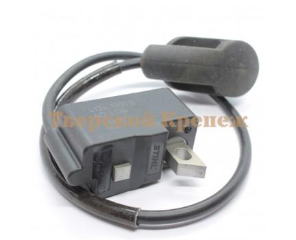 Зажигание магнето STIHL FS 250/300/350