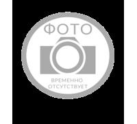 Стопор воздушной заслонки STIHL FS 38/45/55