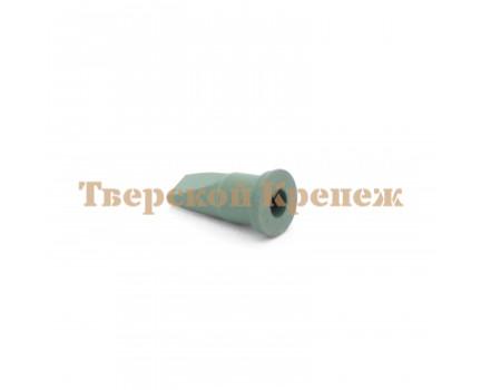 Сапун топливного бака STIHL MS 170/180