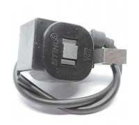 Зажигание магнето STIHL FS 400/450