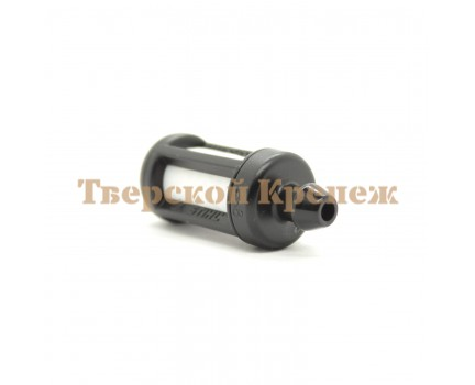 Фильтр топливный STIHL MS 180/181/250/390/TS400/760