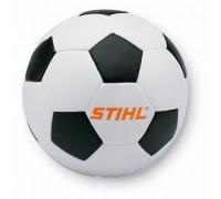 Мяч для софтбола STIHL