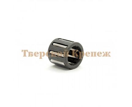Подшипник поршневого пальца STIHL TS 420