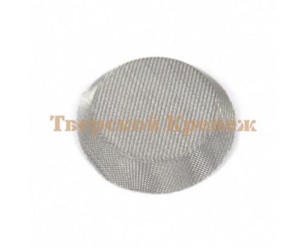 Сетка карбюратора STIHL MS 180/250/360/420