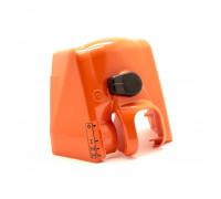Крышка воздушного фильтра STIHL MS 230/250