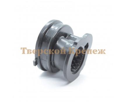 Колено резиновое карбюратора STIHL MS 170/180