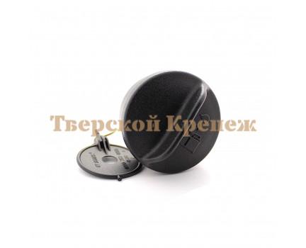 Пробка бензобака STIHL FS 38/55/450