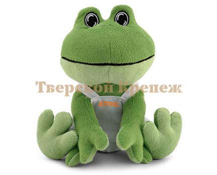 Игрушка детская STIHL лягушка