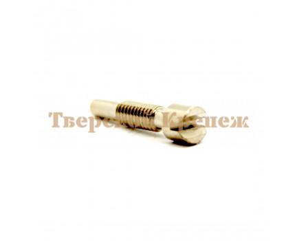 Винт регулировочный карбюратора STIHL FS 250/450 L