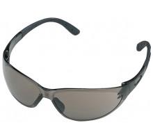 Очки защитные тонированные STIHL CONTRAST