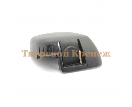 Крышка воздушного фильтра STIHL FS 38/45/55