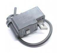 Зажигание магнето STIHL TS 420