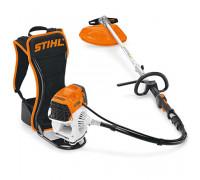 Бензокоса STIHL FR 131 T